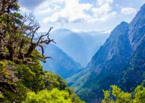 Cpd Samaria Canyon Crete 149843561 Simon Dannhauer