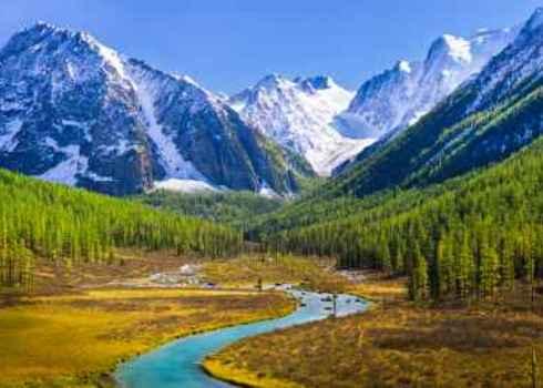 Whs Altai Mountains 92806684 Aibolit  1409828756 194.59.188.126