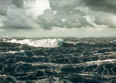 High Seas North Atlantic 152018822 Oskari Porkka