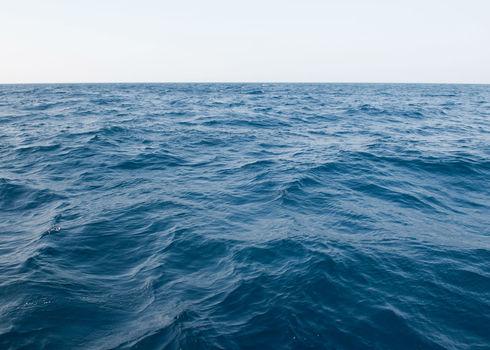 Abnj Vast Sea 173650592 Supot Suebwongsa