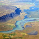 River Olfus North Of Selfoss South Iceland Peter Prokosch Grid Arendal